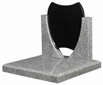 Monument Cinéraire ST 30