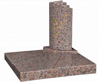Monument Cinéraire ST 64