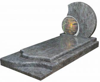 Monument Funéraire ALIOTH