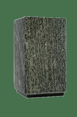 Urne Granit