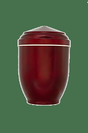Urne Métal