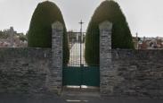 Les cimetières de Les Ponts-de-Cé (49130)
