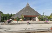 Les églises de Avrillé (49240)